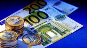 Proiecte depuse în vederea finanțărilor nerambursabile din fonduri UE de primăria Călărași