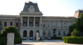 COMUNICAT DE PRESĂ Privind respingerea cererii de chemare în judecată a Instituției prefectului
