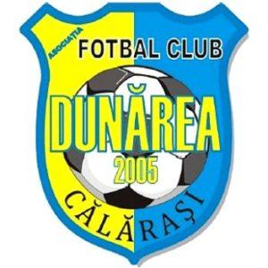 sigla-AFC-Dunarea-2005-Calarasi