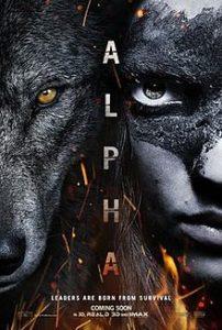 220px-Alpha_(film)