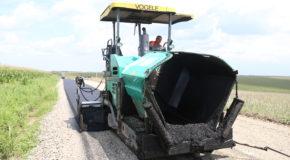 Documentaţii tehnico-economice pentru reabilitarea drumurilor județene, aprobate