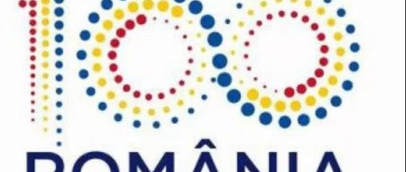 Calendarul lunii septembrie a activităților ce se desfășoară sub egida Centenarului, în județul Călărași