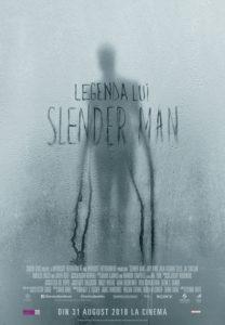 slender-man-151316l-600x0-w-3678eec5