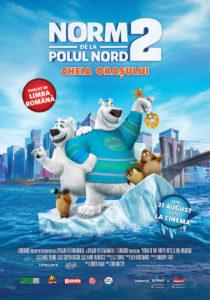 Norm de la Polul Nord2