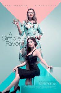 a-simple-favor-450852l