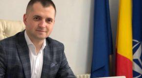 Alegeri PSD Călărași! Ciprian Pandea, cu sabia partidului deasupra capului și cuțitul Vrăjitorului  în coaste