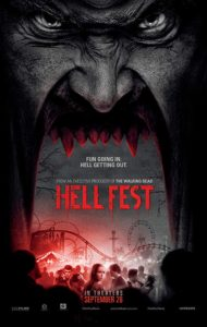 hell-fest-514552l