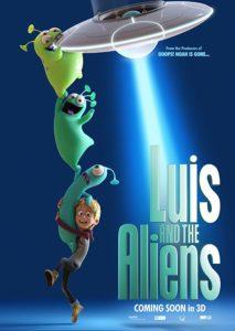 luis-the-aliens-266213l