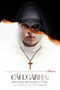 the-nun-446262l-1600x1200-n-0eb42d7e