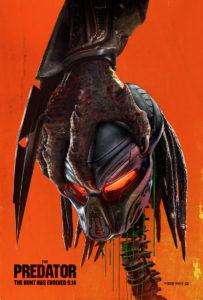 the-predator-711533l-1600x1200-n-9415da86
