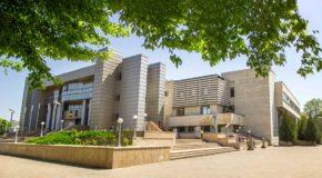 Concedierile la consiliul județean se amână