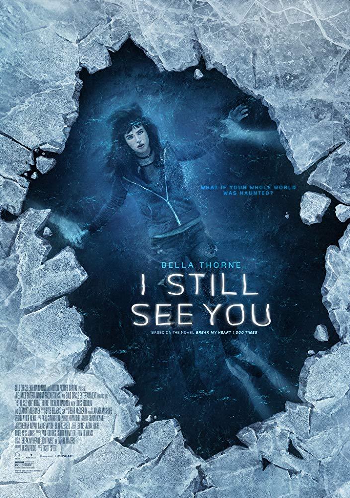 i-still-see-you-823380l