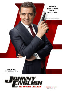 johnny-english-