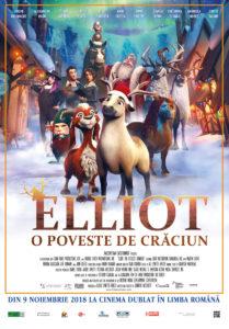 elliot-the-littlest-reindeer-368844l-1600x1200-n-80f88be9