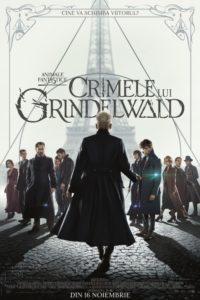 fantastic-beasts-the-crimes-of-grindelwald-313124l