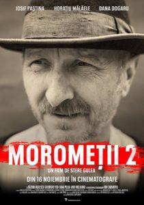 morometii-2-619680l