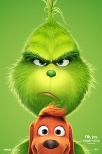 the-grinch-334687l