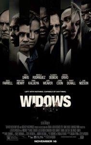 widows-274869l