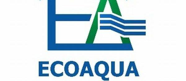 ecoaqua-600x406