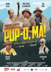 pup-o-ma-341965l