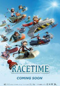 racetime-253699l