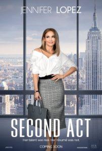 second-act-535213l-1600x1200-n-10f73ca9