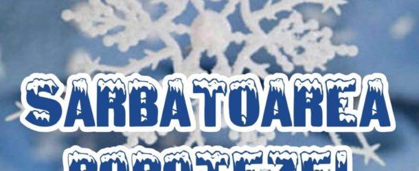 Programul Sărbătorii Bobotezei – 2019