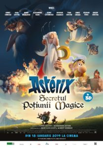 asterix-le-secret-de-la-potion-magique-215711l