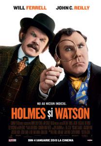 holmes-watson-406461l-1600x1200-n-c740e6e4