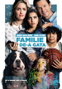 instant-family-625915l-1600x1200-n-0683a063