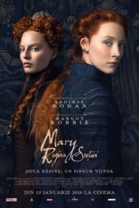 mary-queen-of-scots-137235l-1600x1200-n-fcbe0cfd