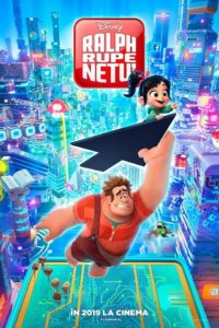 ralph-breaks-the-internet-547087l