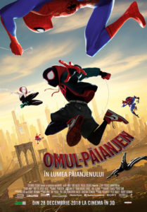 spider-man-into-the-spider-verse-636948l