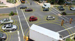 Municipiul Călărași va avea un sistem inteligent de management al traficului pentru transportul public de călători
