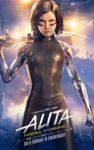 alita-battle-angel-265608l