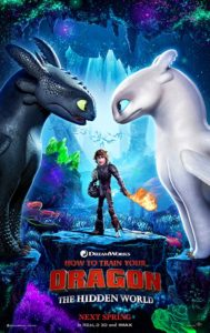 how-to-train-your-dragon-the-hidden-world-642542l
