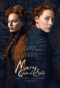 mary-queen-of-scots-436272l