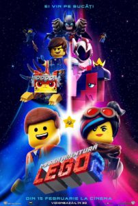 the-lego-movie-2-the-second-part-319627l-1600x1200-n-0f4389d4