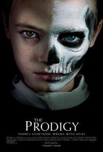 the-prodigy-399082l-1600x1200-n-c4ef9f2e