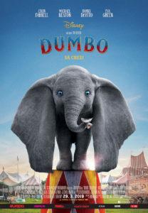 dumbo-320946l-1600x1200-n-daaa1ed7