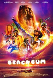 the-beach-bum-801845l