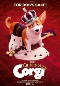 the-queens-corgi-493036l