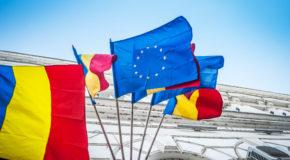 Miza alegerilor din 26 mai / România în primul rând în UE sau la marginea Europei? (P)