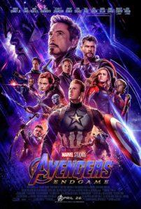 avengers-endgame-680540l
