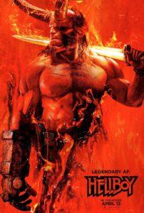 hellboy-571304l-1600x1200-n-9643e36f