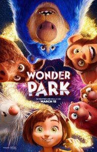 wonder-park-882492l