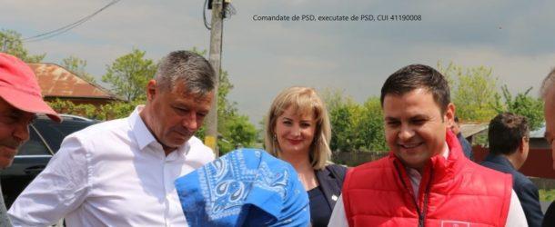 Piața muncii din România – cele mai bune performanțe din ultimii 30 ani (P)