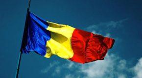 Activitățile ce se vor desfășura în municipiul Călărași pentru a marca Ziua Drapelului Național al României