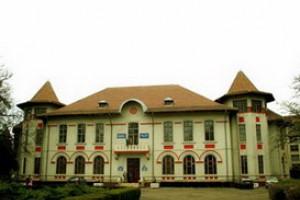 ADMITERE 2019- FACULTATE DE STAT, ACREDITATĂ, CU RECUNOAȘTERE INTERNAȚIONALĂ