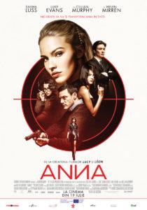 anna-538495l-1600x1200-n-3995845a